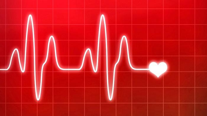 Đôi khi nhịp tim tăng còn là do ảnh hưởng của bệnh lý, lối sống.