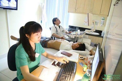 Bệnh viện Thu Cúc đã và đang đảm bảo chi phí khám chữa bệnh theo quy định của Nhà nước.