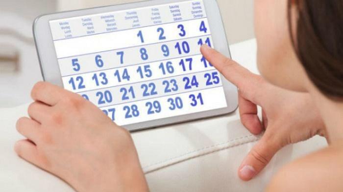 Trễ kinh 1 tháng thai được bao nhiêu tuần