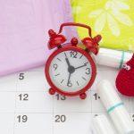 Trễ kinh bao lâu thì siêu âm thấy thai – chị em đã biết chưa?