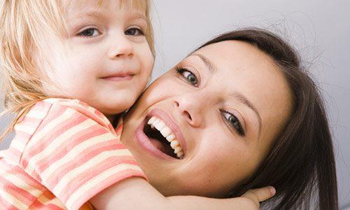 30% trẻ suy dinh dưỡng do rối loạn tiêu hóa