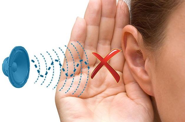 Người bị rối loạn tiền đình có thể bị rối loạn thính giác