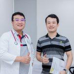 Tư vấn giá gói khám sức khỏe định kỳ cho doanh nghiệp