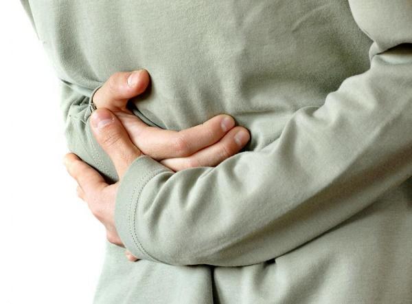Người bệnh cần đi khám ngay khi có dấu hiệu cảnh báo mắc bệnh