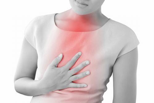 Các triệu chứng ung thư thực quản giai đoạn cuối thường rõ ràng và nghiêm trọng hơn