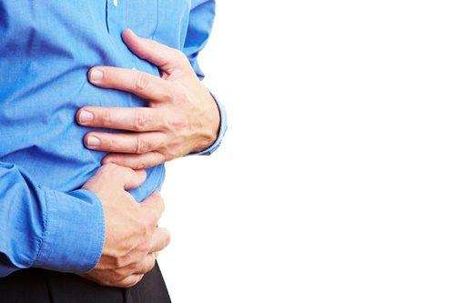Ung thư trực tràng sẽ khiến người bệnh có triệu chứng rối loạn đại tiện, mệt mỏi, sút cân...