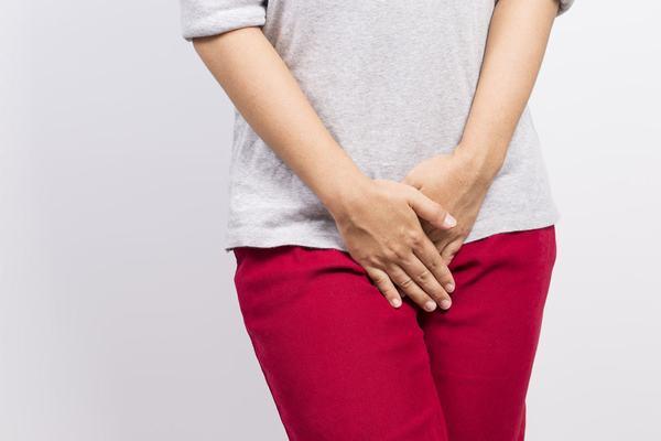 Các triệu chứng ung thư tử cung thường gặp như chảy máu âm đạo, đau vùng chậu...