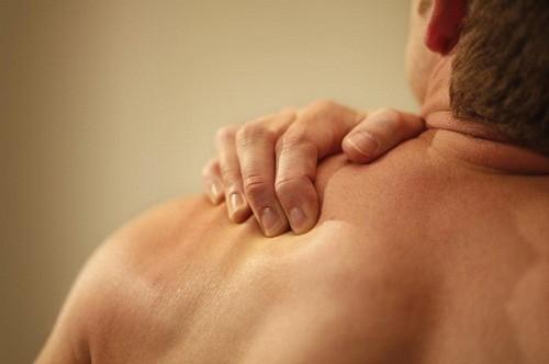 7 Vị trí đau trên cơ thể KHÔNG nên bỏ qua mà bạn cần phải nhớ