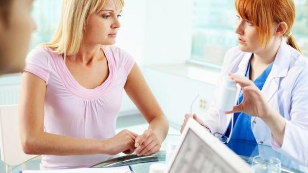 Viêm cổ tử cung đặt thuốc gì là thắc mắc được nhiều chị em quan tâm
