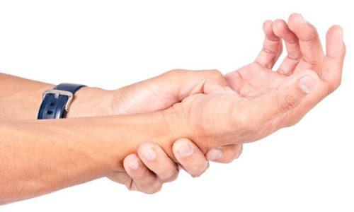 Viêm đa cơ là một dạng bệnh mô liên kết hiếm gặp, gây viêm ở nhiều cơ