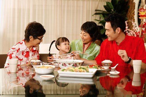 Cần chủ động phòng ngừa viêm đại tràng bằng việc áp dụng chế độ ăn uống và sinh hoạt khoa học