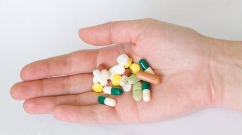 Người bệnh cần sử dụng đúng thuốc theo chỉ định của bác sĩ