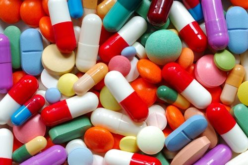 Loạn khuẩn đường ruột do sử dụng kháng sinh là nguyên nhân gây viêm đại tràng giả mạc