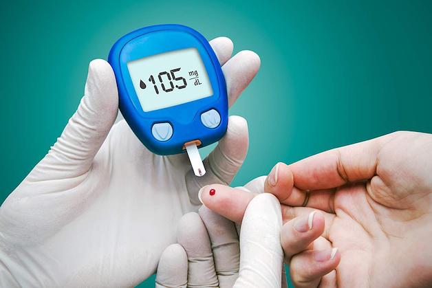 Bệnh nhân mắc bệnh tiểu đường thường bị suy giảm hệ miễn dịch, khiến cho các bệnh viêm nhiễm sẽ lâu khỏi, kéo dài hơn bình thường.