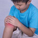 Viêm khớp dạng thấp ở trẻ em và cách chăm sóc