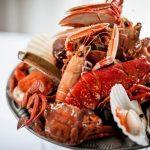 Viêm khớp kiêng ăn gì tốt nhất? 4 thực phẩm phải tránh
