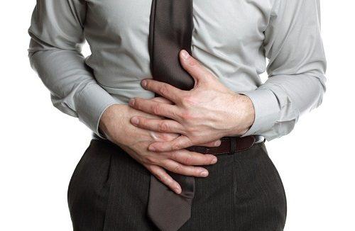 Nguyên nhân gây viêm loét dạ dày tá tràng là do vi khuẩn HP, chế độ ăn uống, sinh hoạt không phù hợp