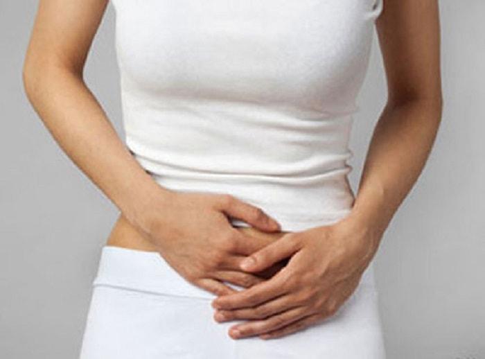 Viêm nhiễm phụ khoa là một trong những bệnh lý không hiếm gặp ở nữ giới