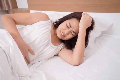 Viêm phúc mạc là một hội chứng do nhiều nguyên nhân gây ra, chủ yếu là do nhiễm trùng bởi vi khuẩn hoặc do các bệnh như vỡ ruột thừa, viêm túi thừa, bệnh xơ gan, do chấn thương hoặc vết thương ở bụng