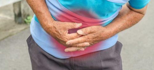 Người bệnh viêm phúc mạc nhiễm khuẩn nguyên phát cần phải được thăm khám và điều trị sớm để tránh những biến chứng nguy hiểm của bệnh.