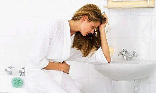 Viêm trực tràng có nguy hiểm không là thắc mắc chung của nhiều người khi bị bệnh