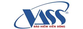 Bảo hiểm Viễn Đông – VASS