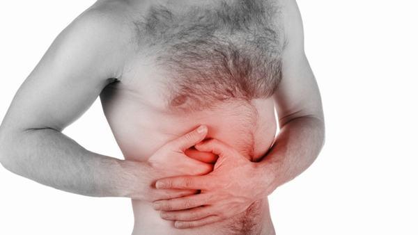 Virut viêm gan C có chữa được không là băn khoăn được nhiều người đặt ra