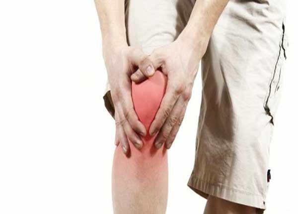 Vỡ xương bánh chè bao lâu hồi phục?