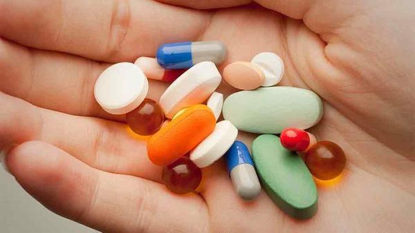 Người bệnh cần dùng đúng thuốc, đủ liều lượng để cải thiện sớm bệnh