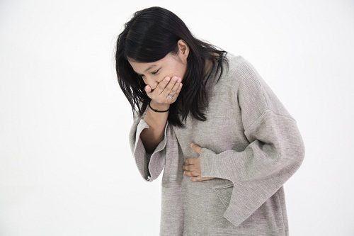 Xuất huyết dạ dày là một trong những bệnh xuất hiện ở dạ dày và có thể gây ra nhiều biến chứng nguy hiểm