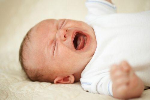 Xuất huyết tiêu hóa ở trẻ em nếu không phát hiện sớm và cấp cứu kịp thời có thể gây nguy hiểm đến tính mạng của người bệnh.