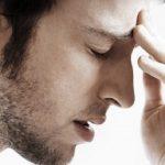 Rối loạn tiền đình là gì? Khái niệm và cách phòng tránh