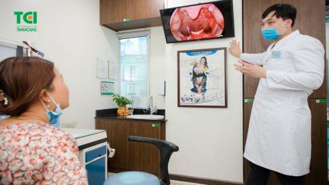 Những cách phòng ngừa bệnh viêm họng cấp hiệu quả?