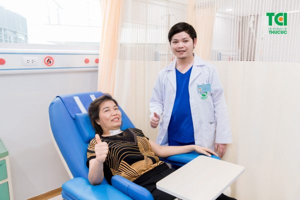 u tuyến giáp uống thuốc gì và phương pháp điều trị tốt nhất