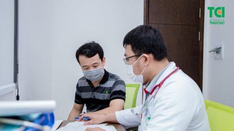 Thế nào là một phòng khám nam khoa đảm bảo chất lượng?