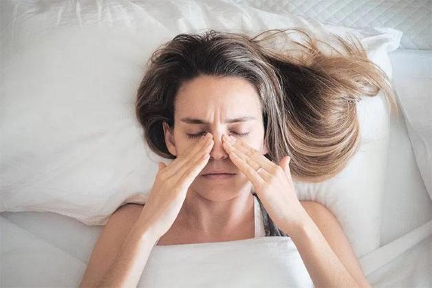 Bệnh viêm xoang mũi là bệnh rất phổ biến, bất kỳ đối tượng nào cũng đều có thể mắc phải.