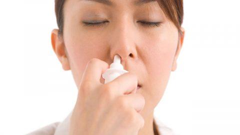 Bệnh viêm xoang mũi : Nguyên nhân, triệu chứng và cách điều trị?