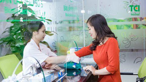 Bệnh viện khám sức khỏe tổng quát nào tốt nhất ở Hà Nội?
