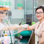 Bệnh viện tầm soát ung thư nào tốt nhất ở Hà Nội?