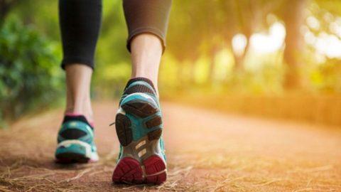 Bị thoái hóa khớp gối nên tập gì tốt cho sức khỏe?