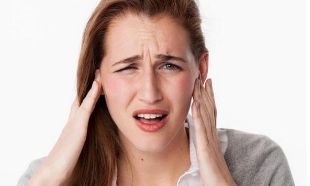 biểu hiện ung thư vòm họng sớm