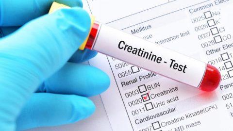 Các chỉ số xét nghiệm máu và ý nghĩatrong chẩn đoán