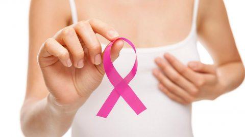 Cách điều trị ung thư vú giai đoạn đầu bạn nên biết
