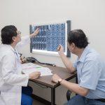 Cách điều trị viêm gan B hiệu quả nhất hiện nay