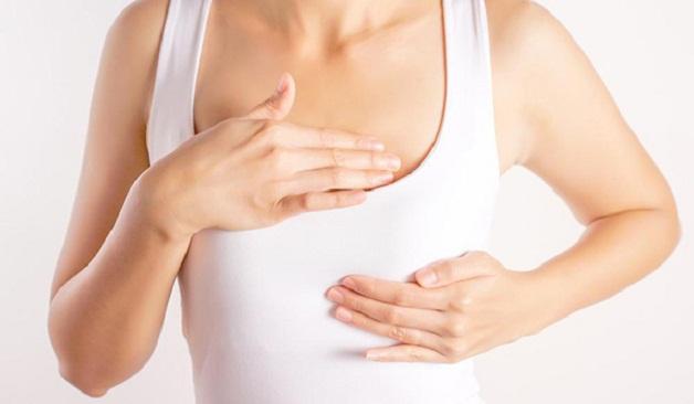 Chọc hút tế bào khối u vú là một thủ thuật khá đơn giản, nhanh chóng,ít đau.