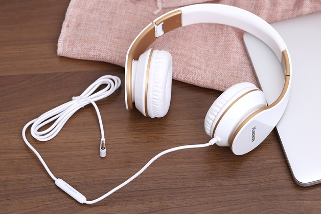 Tai nghe có thể được sử dụng trong quá trình chụp MRI giúp làm giảm tiếng ồn