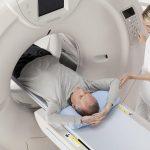 Chụp CT sọ não có ưu điểm gì? Có gây ảnh hưởng không?