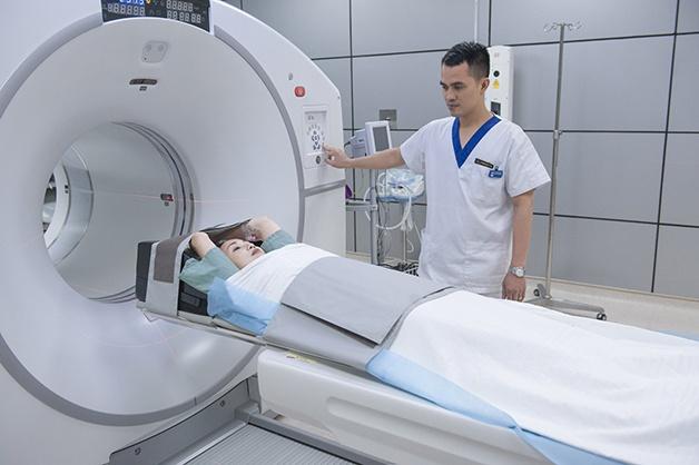 Tùy theo mục đích đánh giá và thăm dò sọ não mà bác sĩ sẽ áp dụng các kỹ thuật chụp CT sọ não khác nhau