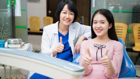 Có nên niềng răng không và nên chọn phương pháp nào?