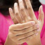 Coi chừng hậu quả bệnh viêm khớp dạng thấp